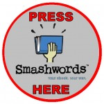 RyFT's Smashwords Shelf